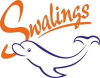 Swalings Logo